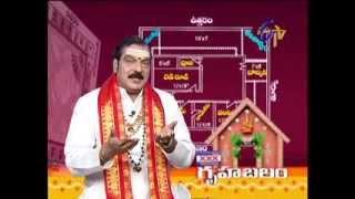 Subhamastu - 8th January 2014 (స్థిరాస్తులు లభించాలంటే ఏ దైవాన్ని పూజించాలి?)