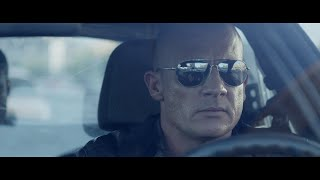 Nonton Gridlocked   Red Band Teaser  2016  Dominic Purcell  Stephen Lang  Trish Stratus Film Subtitle Indonesia Streaming Movie Download