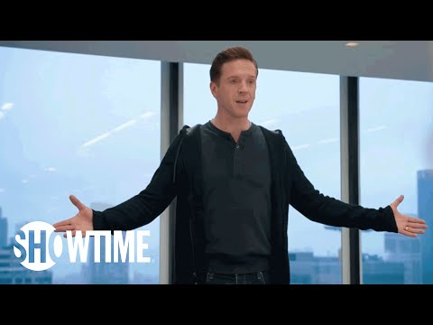 Billions | Next On Episode 12 | Season 1