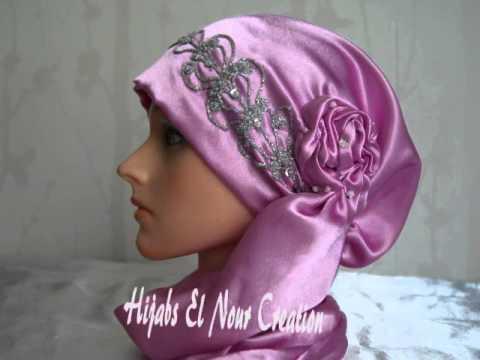 mohamed ra7ma lil alamin anachid islamia