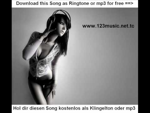 Wippenberg - Alle Songs als Gratis Klingelton oder mp3 nur bei http://www.123music.net.tc All Songs for free exclusiv on http://www.123music.net.tc Visit us and enjoy JUS...