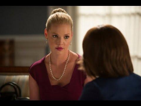 "State Of Affairs After Show Season 1 Episode 2 ""Secrets & Lies"" | AfterBuzz TV"
