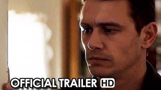 Nonton Wild Horses Official Trailer  2015    Robert Duvall  James Franco Hd Film Subtitle Indonesia Streaming Movie Download
