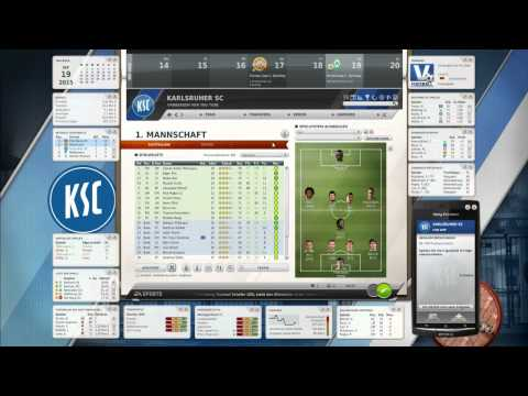 how to patch fm12