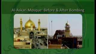 Islamic Civilization-Part18-Caliph Ali
