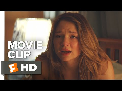 Thank You for Your Service Movie Clip - VA Questionnaire (2017) | Movieclips Coming Soon