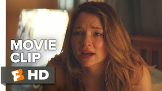 Nonton Thank You for Your Service Movie Clip - VA Questionnaire (2017) | Movieclips Coming Soon Film Subtitle Indonesia Streaming Movie Download