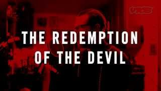 The Redemption of the Devil - Official Trailer [HD]