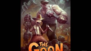 The Goon - Trailer