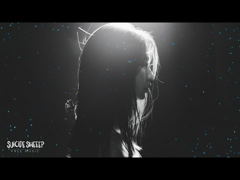 XYLØ - L.A. Love Song (Exit Friendzone Remix)