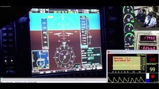 DeSat Training Video with Life PulseOx Monitoring