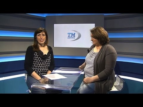 Le badanti della Romania come si trovano in Italia? | IL VIDEO