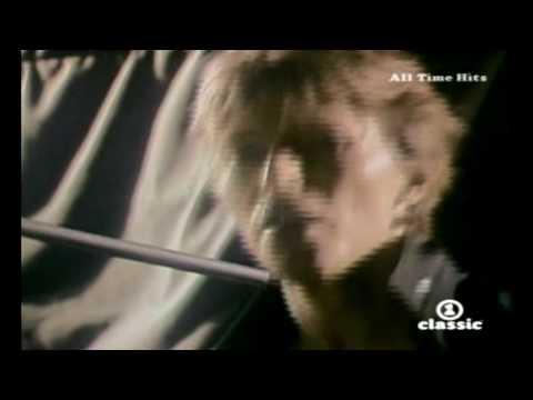Tekst piosenki David Bowie - Fashion po polsku