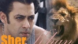 SALMAN KHAN 'S UPCOMING LATEST BOLLYWOOD HINDI NEW MOVIES 2013 2014