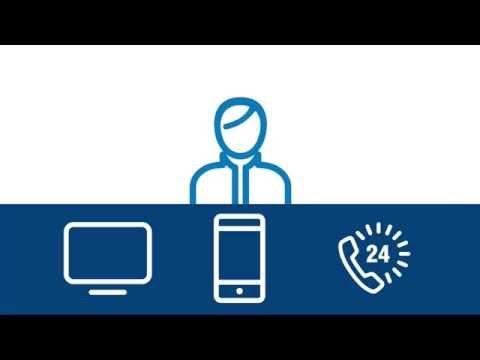 Health Reimbursement Account (HRA)
