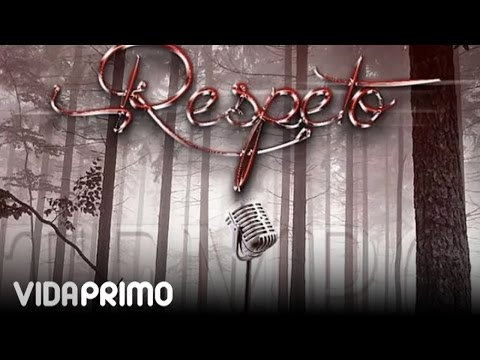 Tempo - Respeto [Official Audio]