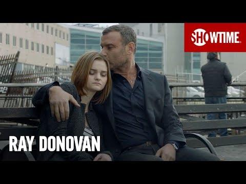 Next on the Season Finale | Ray Donovan | Season 7