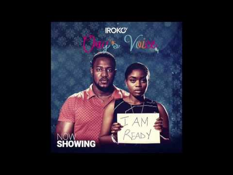 Nollywood Film Review: Ovy's Voice!
