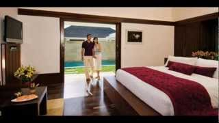 Chikmagalur India  City new picture : India Karnataka Chikmagalur The Serai India Hotels Travel Ecotourism Travel To Care