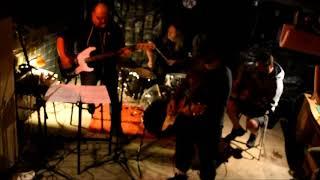Video Drutty - Hvězda smrti (unplugged)