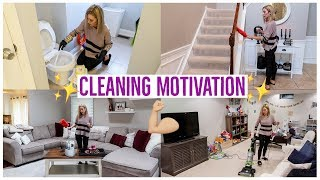 Nonton Clean With Me 2018              Entire House        Extreme Cleaning Motivation   Brianna K Film Subtitle Indonesia Streaming Movie Download