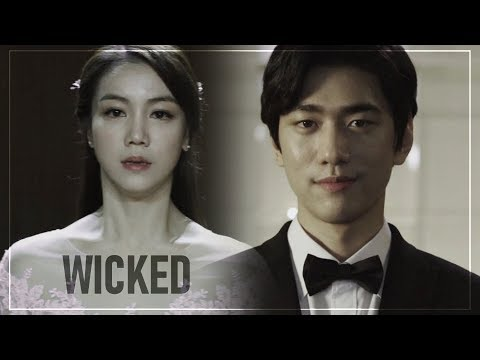 The Villainess - Wicked