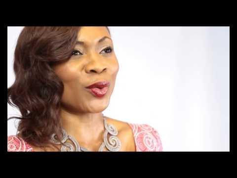 WAFBEC 2013 Testimonial - Ngozi Akinyele