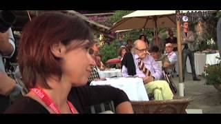 ischiafilmfestival XII Edizione