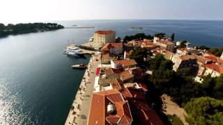 Porec Croatia  city images : Porec, Croatia