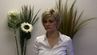 Video The Cinch Wig by Raquel Welch from WigSuperstore.com MP3, 3GP, MP4, WEBM, AVI, FLV Juni 2018
