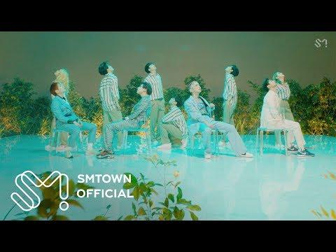 SHINee 샤이니 '데리러 가 (Good Evening)' MV - Thời lượng: 3:49.