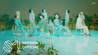 Video SHINee 샤이니 '데리러 가 (Good Evening)' MV MP3, 3GP, MP4, WEBM, AVI, FLV Juli 2018