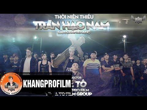 Video PHIM HÀI TẾT THỜI NIÊN THIẾU CỦA TRẦN HẠO NAM   LÂM CHẤN KHANG   2015 download in MP3, 3GP, MP4, WEBM, AVI, FLV January 2017