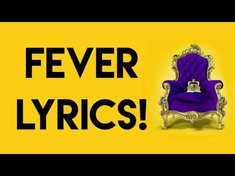 Video Vybz Kartel - Fever LYRICS download in MP3, 3GP, MP4, WEBM, AVI, FLV January 2017