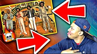 Migos - Walk It Talk It ft. Drake | Music Video Reaction