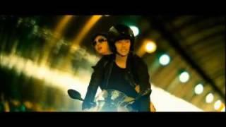 Nonton Quick   Exclusive Movie Promo    2012  Film Subtitle Indonesia Streaming Movie Download