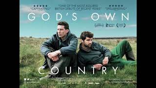 Nonton The Days - Patrick Wolf (God's Own Country Soundtrack) Film Subtitle Indonesia Streaming Movie Download