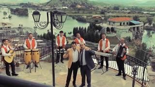 Bujar Qamili&Xeni - Dy Bylbyla Ne Nje Gem