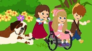 Video Heidi bedtime story for children | Heidi Girl of the Alps songs for Kids MP3, 3GP, MP4, WEBM, AVI, FLV Juli 2019