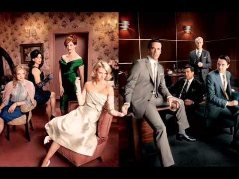 television series - He aquí un top hecho x mi xD Se que hay un montón de series actuales y antiguas que pensaran que son mejores que las que están en este ranking, se que no tod...