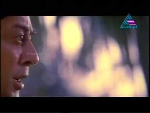 Kripaya Paalaya-Charukesi.