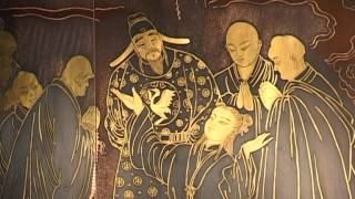 Xuan Zang & Nalanda A Remembrance without end