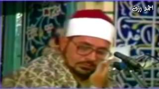 Video 4جوابات صاروخية ل امير النغم الشيخ الشحات انور رحمه الله بمناسبة ذكراه التاسعه MP3, 3GP, MP4, WEBM, AVI, FLV Maret 2019