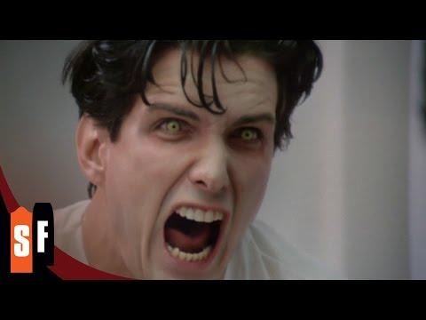 Metamorphosis (1990) - Official Trailer #1 (HD)