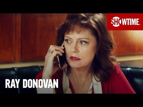 Next On Episode 2   Ray Donovan   Season 6