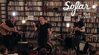 Download Lagu The Dunwells - Hey Now | Sofar London Mp3