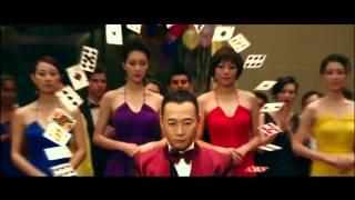 0,139 The Man From Macau 720p 5,87G