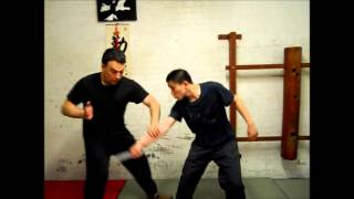 Urban JKD Street Self Defence YouTube video