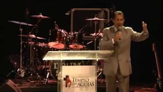 Conlider 2011 - Dr. Silmar Coelho - Dia 01