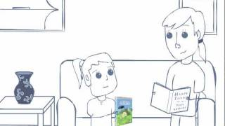 Rooster Teeth Animated Adventures - Shakedowns & Breakdowns